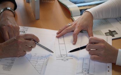 Demir Gradnje Partnerji